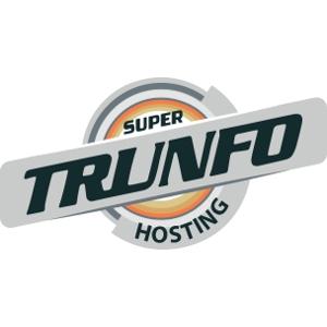 Super Trunfo