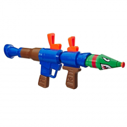 Nerf Super Soaker Fortnite Soaker - RL