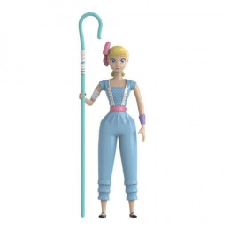 Boneca Betty Disney Toy Story 4