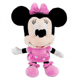 Pelúcia Disney Minnie