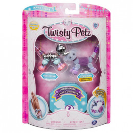 Twisty Petz Surpresa